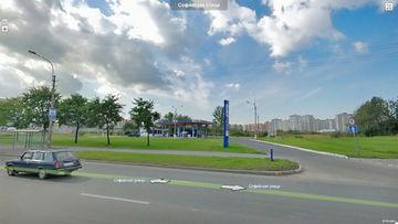 Продажа автомойки 105 кв.м. - 3.650.000 руб.