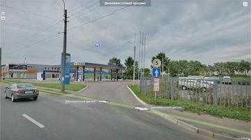 Продажа автомойки 100 кв.м. - 3.520.000 руб