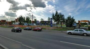 Продажа автомойки 83 кв.м. - 3.285.000 руб